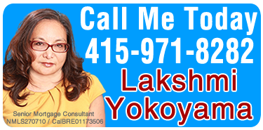 Lakshmi Yokoyama Photo and Phone Number